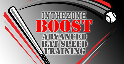 How To Increase Bat Speed