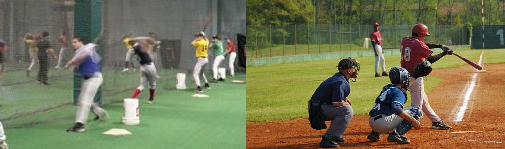 Player Development & Travel Baseball