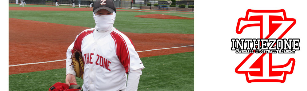 Rain, Cold, 40 Degree Temps | Great Weekend For Baseball