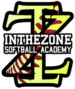 softball training academy