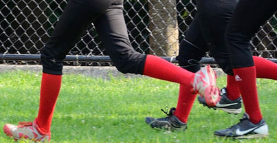 softball-team-travel-nj
