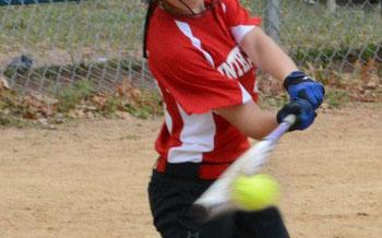softball-training