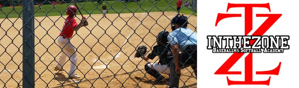 ITZ 10U Cavaliers Continue To Prove How Hard Work Pays Off