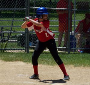 10u-softball-hitting-350