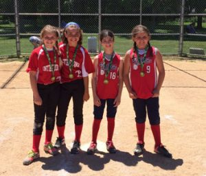 10u-softball-medals1-350