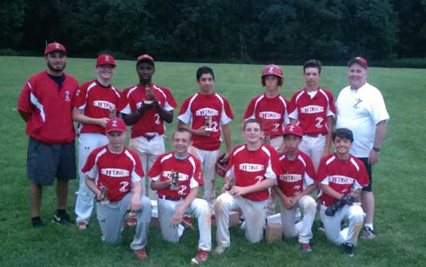 itz-13u-cavaliers-summer-team