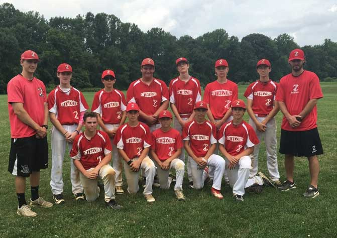 itz-14u-cavaliers-summer-team
