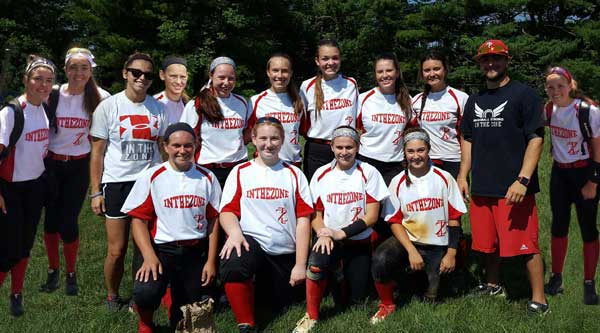itz-16u-softball-Summer-Team