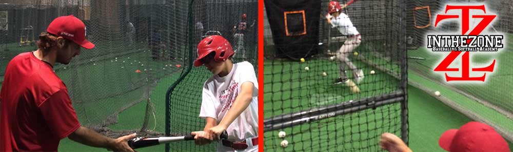ITZ Gallery: Players & Coaches Working Hard | Preparing For Fall