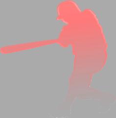 softball-hitting-lessons-243x300