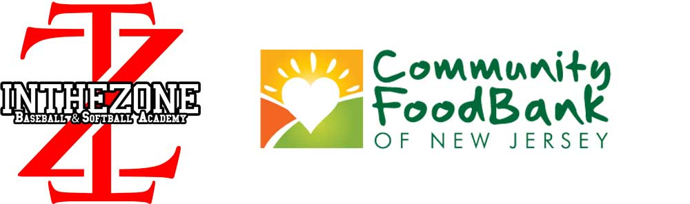 ITZ Gives Thanks | Community Food Bank of NJ
