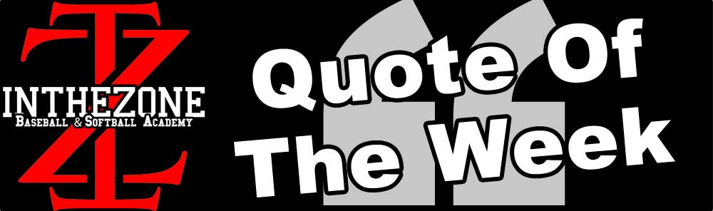 ITZ QOTW Feb. 28th, 2019