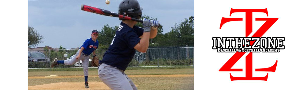Coaches Corner: Arm Health For Youth Pitchers – Coach Joe Hofmann