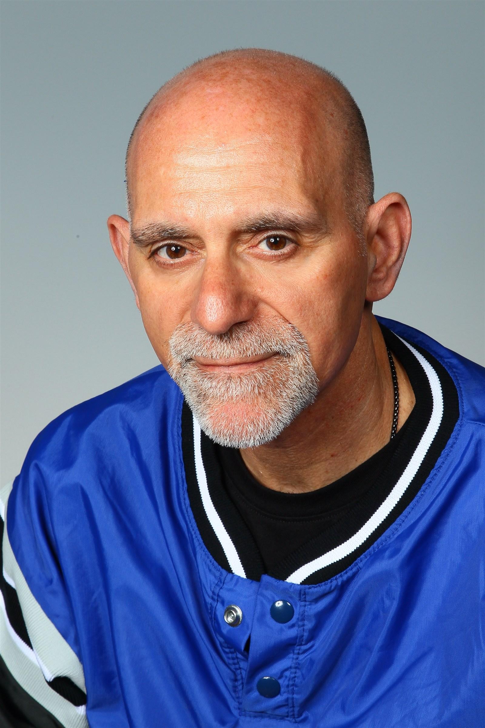 Michael Surella
