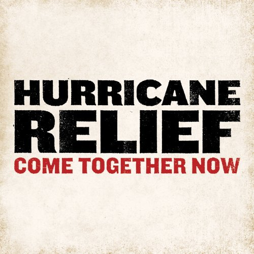 In The Zone Supports Hurricane Relief