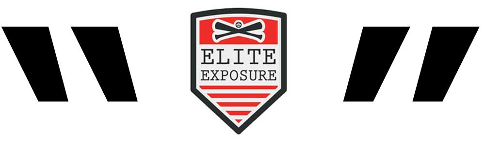 Great Testimonial On Our Elite Exposure College Showcase Program