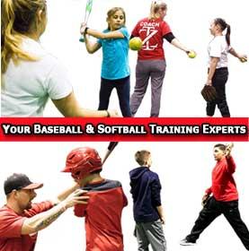 baseball lessons in nj