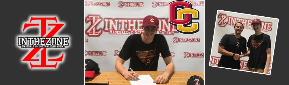 Congratulations Justin Fuls On Your Commitment To Oberlin!