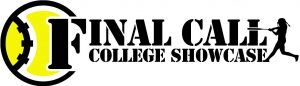 softball college showcase