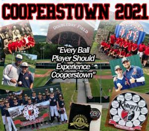 cooperstown 2021